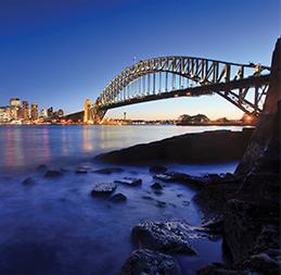 australia-main-pic