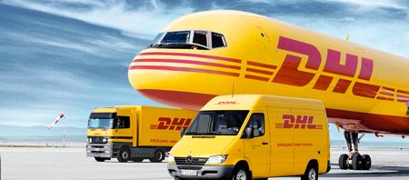 DHL-image1