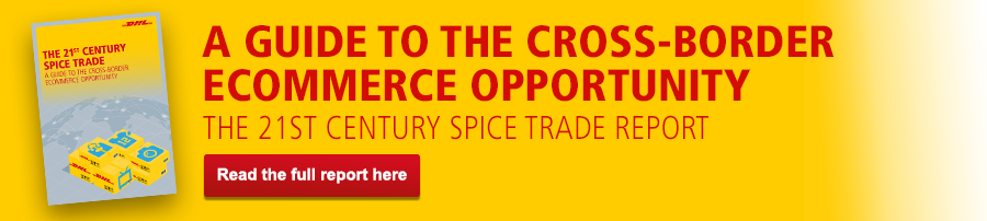 J8977 Trade Update - Cross-border ecommerce PDF Report Banner-v2[1]
