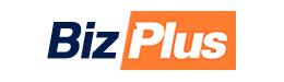 bBizplus
